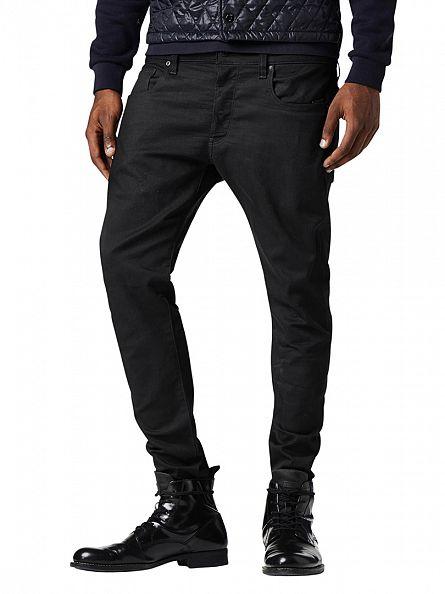 G-Star Raw 3301 Slim Fit Jeans