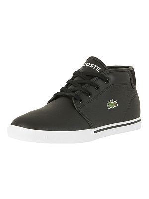Lacoste Ampthill OXR SPM Trainers