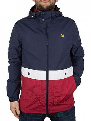 L&S Jackets