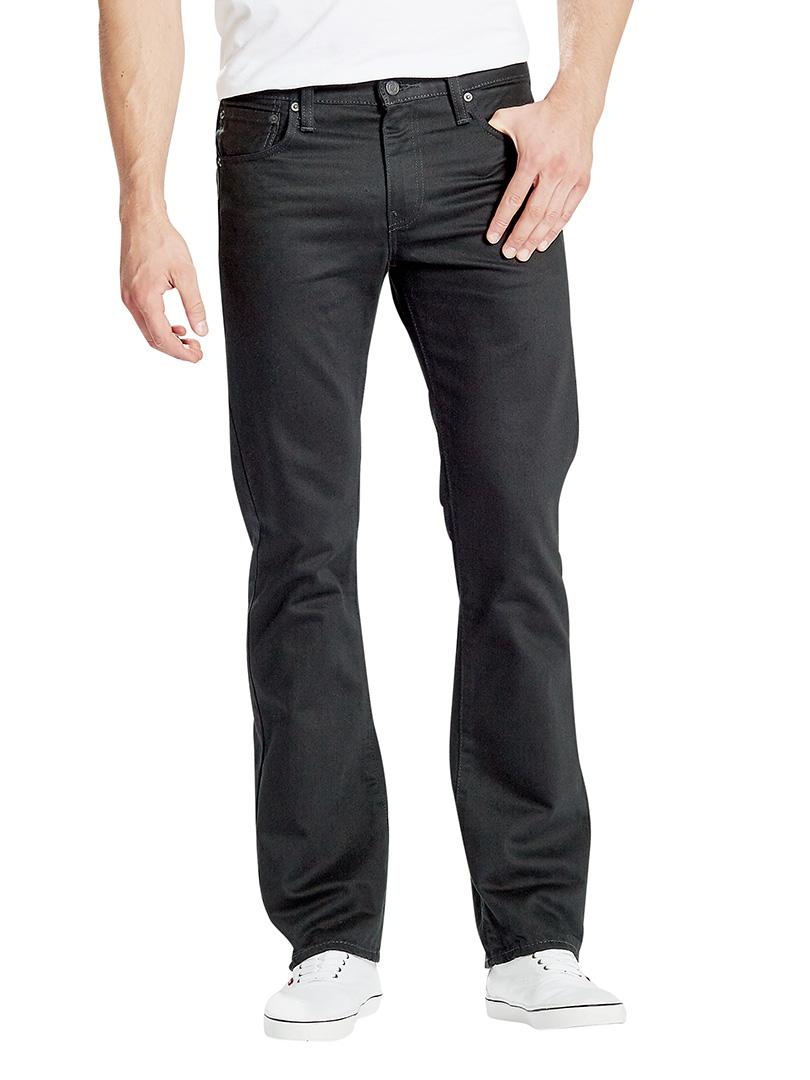 Free shipping and returns on Men's Bootcut Jeans & Denim at 0549sahibi.tk