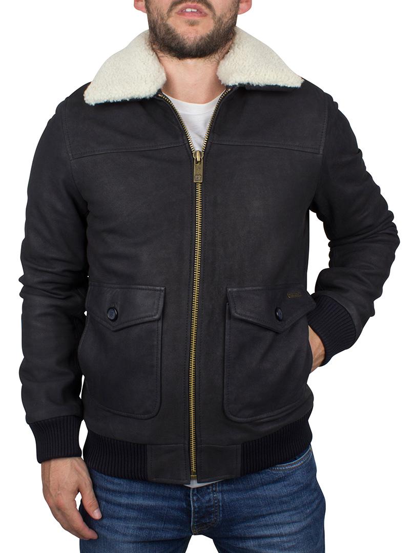 mens designer jackets coats top brands free delivery. Black Bedroom Furniture Sets. Home Design Ideas