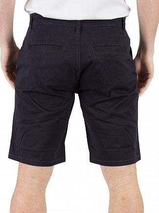 Only & Sons Navy Blazer Holm 5313 Chino Shorts