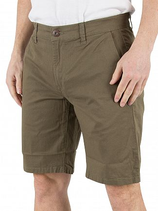 Only & Sons Kalamata Holm 5315 Chino Shorts