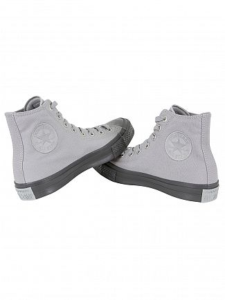Converse Dolphin/StormWind CTAS II Hi Trainers