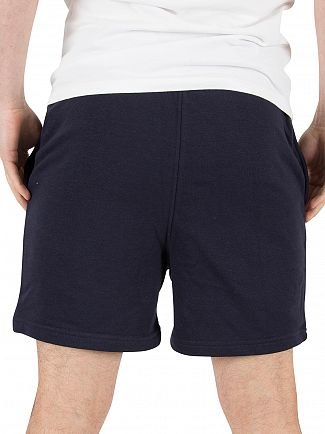 Jack & Jones Sky Captain Speed Sweat Shorts