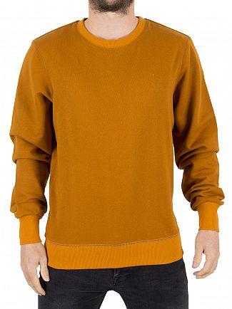 G-Star Vulcan Core Logo Sweatshirt