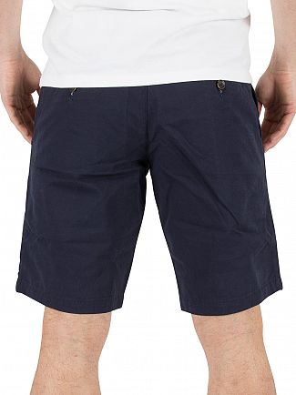 Tommy Hilfiger Midnight Brooklyn Chino Shorts