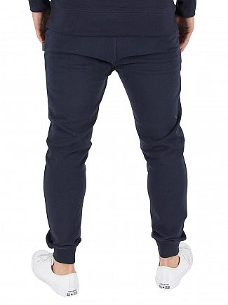 Jack & Jones Total Eclipse Original Mills Logo Joggers