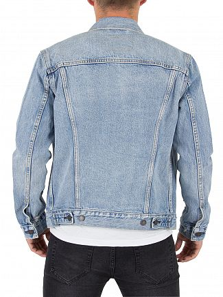 Levi's Stonebridge Trucker Jacket