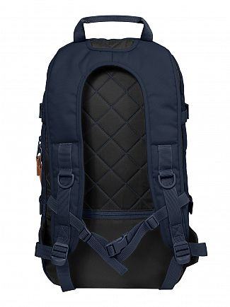 Eastpak Mono Night Floid Logo Backpack