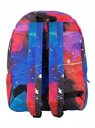 Hype Multi Movers Logo Backpack - Exclusive to Stand-Out