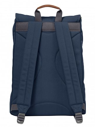 Eastpak Opgrade Night London Logo Backpack
