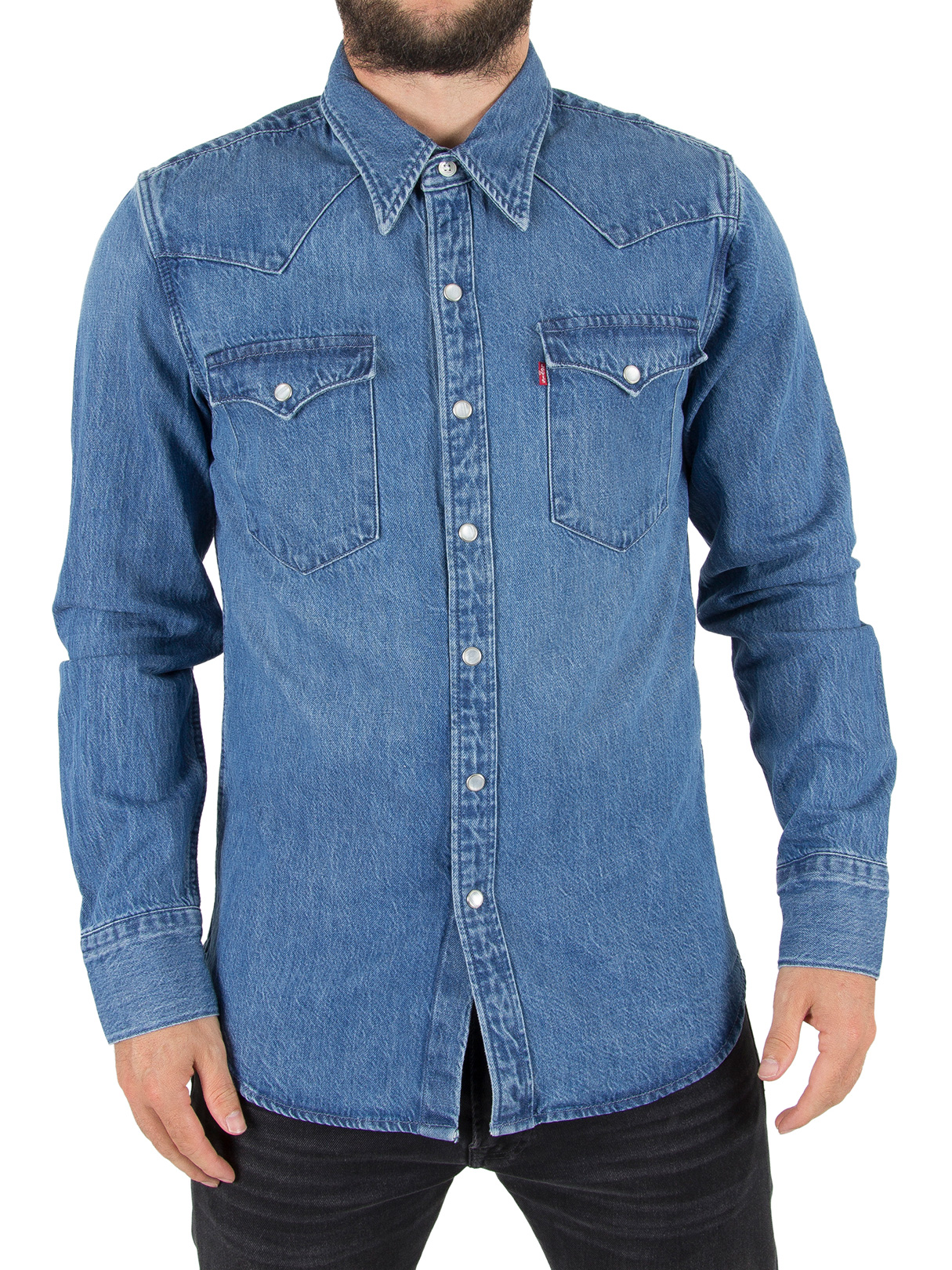 Levis Best Price Long Beach