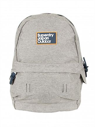 Superdry Trinity Montana Bag