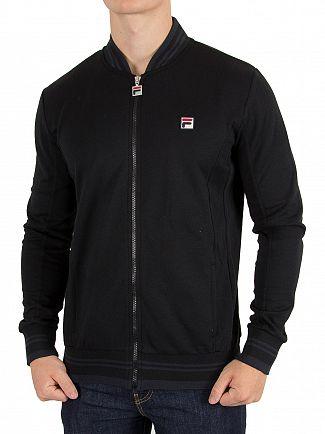 fila-vintage-track-jacket