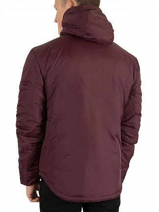 Religion Fudge Summit Down Jacket