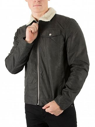 jack-and-jones-leather-jacket