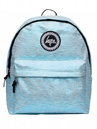 Hype Sky Foil Backpack