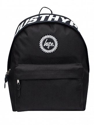 Hype Banner Backpack