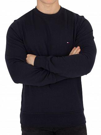 Tommy Hilfiger Sky Captain Core Sweatshirt