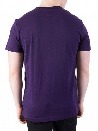 G-Star Deep Maze Monthon T-Shirt