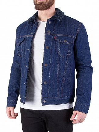 denim-jacket-levis