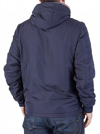Tommy Hilfiger Sky Captain Zake Lightweight Jacket
