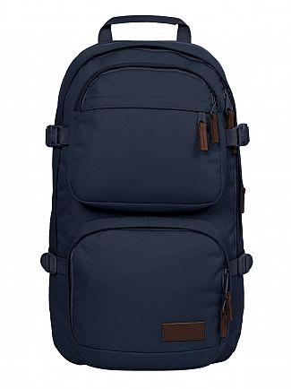 EASTPAK MONO NIGHT HUTSON BACKPACK