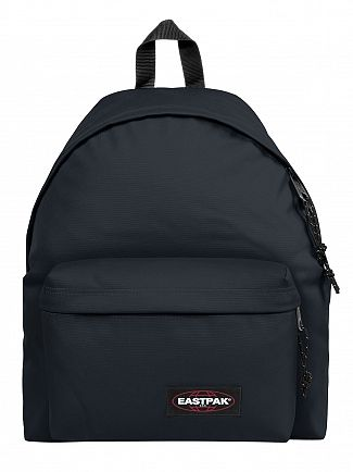 Eastpak Cloud Navy Padded Pak R Backpack