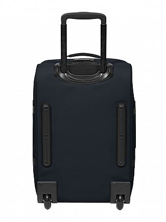 Eastpak Cloud Navy Tranverz S Cabin Luggage