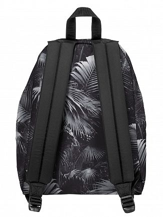 Eastpak Brize Bare Padded Pak'R Backpack