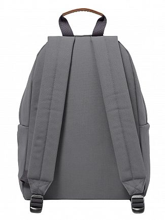 Eastpak Opgrade Mist Padded Pak'R Backpack