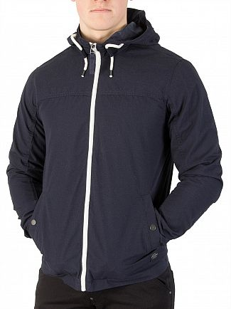 Jack & Jones Total Eclipse Originals Floor Jacket