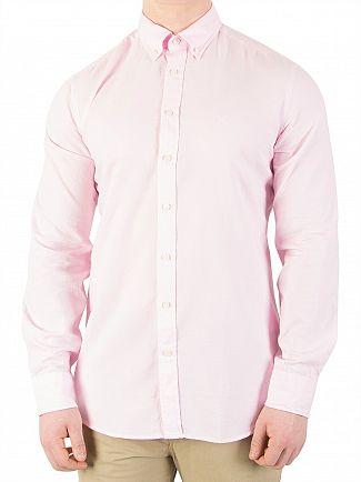 pink-hackett-shirt