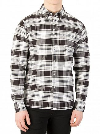 Levi's Swift Dark  Sunset 1 Pocket Shirt