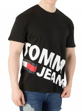 festival-tommy-jeans