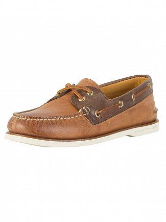 footwear-boat-shoes