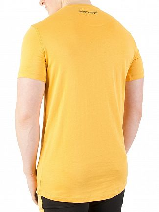11 Degrees Zest Core T-Shirt