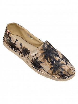 spring-shoes-mens-espadrilles