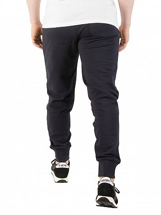 Tommy Hilfiger Sky Captain Basic Joggers