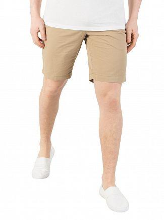 tommy-hilfiger-shorts