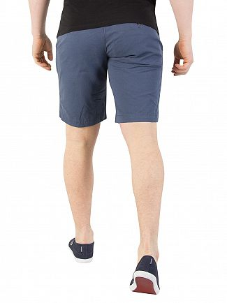 Tommy Hilfiger Sky Captain Brooklyn Shorts