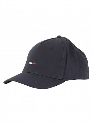 Tommy Jeans Midnight Flag Cap