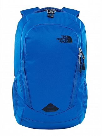 The North Face Turkish Sea Vault Backpack