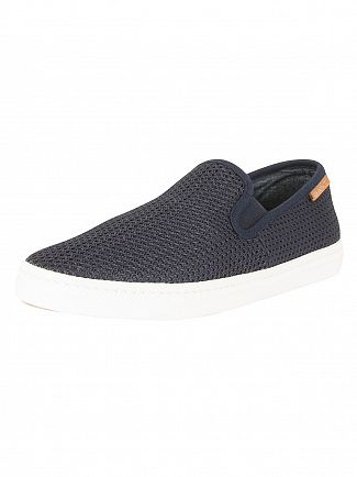 Gant Marine Viktor Slip-On Shoes