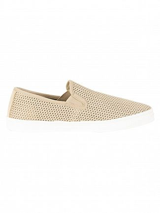 Gant Dry Sand Viktor Slip-On Shoes