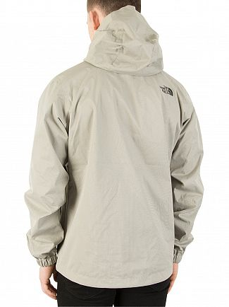 The North Face Granite Bluff Quest Jacket
