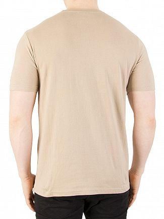 Ellesse Atmosphere Canaletto T-Shirt