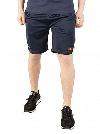 Ellesse Dress Blue Legnano Sweat Shorts
