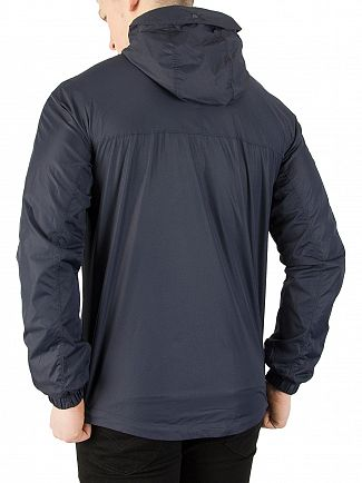 Jack & Jones Total Eclipse Self Light Jacket